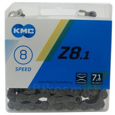 KMC Z8.1 7-8ск