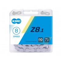 KMC Z8.1RB 7-8ск