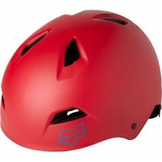 Вело шлем FOX FLIGHT SPORT HELMET [Chili], S
