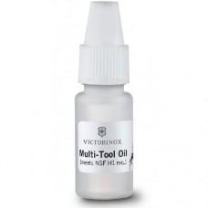 Багатоцільове масло Victorinox 10мл (4.3302)