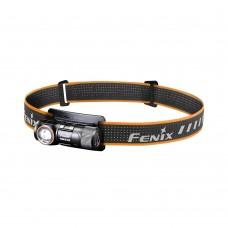 Ліхтар налобний Fenix HM50R V2.0