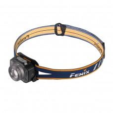 Ліхтар налобний Fenix HL40R Cree XP-LHIV2 LED сірий
