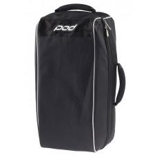 Сумка для наколенников POD KX Bag [Black]