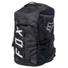 Рюкзак FOX TRANSITION PACK [Black]