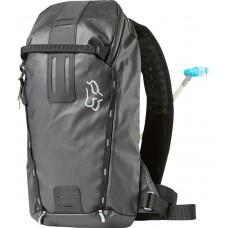 Рюкзак FOX UTILITY HYDRATION PACK SMALL [BLACK]