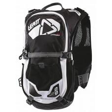 Рюкзак LEATT Hydration GPX Cargo 3.0 [Black/White]