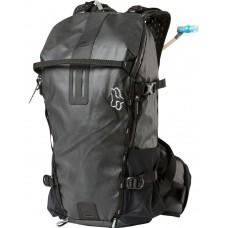 Рюкзак FOX UTILITY HYDRATION PACK LARGE [BLACK]
