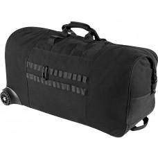 Сумка для формы SHIFT GB ROLLER BAG [BLACK]