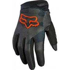 Мото перчатки FOX 180 TREV GLOVE [CAMO], L (10)