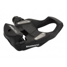 Shimano PD-RS500 SPD-SL черные