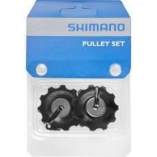 Ролики Shimano Pulley Set