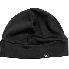Подшлемник FOX POLARTEC SKULL CAP [BLACK], One Size