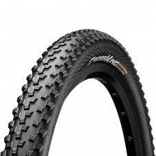Continental Cross King II Performance 29*2.2