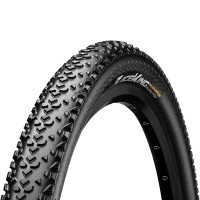 Continental Race King Performance 29*2.2