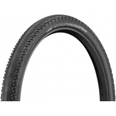 Schwalbe Hurricane Performance ADDIX 27.5*2.25