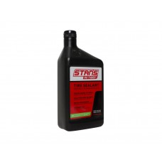 Stan's NoTubes The Solution 946 мл
