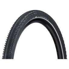 Schwalbe Hurricane Performance ADDIX DD RaceGuard 29*2.4