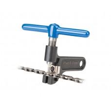 """Выжимка цепи Park Tool CT-3.3 для цепей 5-12 скоростей, односкоростных 1/8"""" и 3/16"""", и SRAM® AXS® 12ск"""