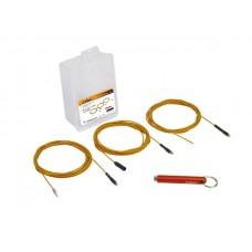 Инструмент Ice Toolz 67R1 для внутренней проводки тросов