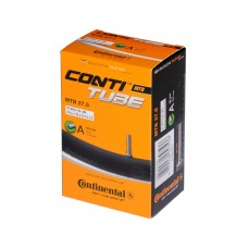 Continental MTB 27.5 1.75-2.4 Шредер