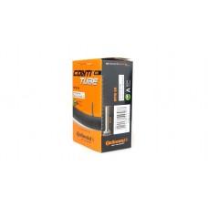 Continental MTB 29 1.75-2.5 Шредер