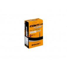 Continental Tour 28 Slim 700*28-37 42мм