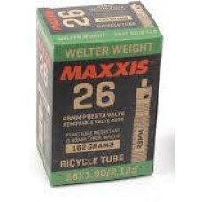 MAXXIS Welter Weight 26*1.9-2.125 Преста