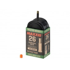 MAXXIS Welter Weight 26*1.9-2.125 Шредер