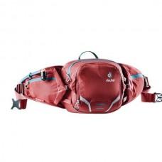 Сумка Deuter Pulse 3 колір 5000 cranberry (3935219 5000)