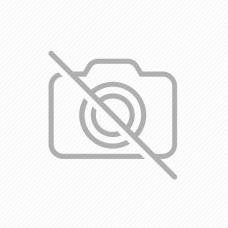 Термобокс GioStyle Bravo 16 19,5 л
